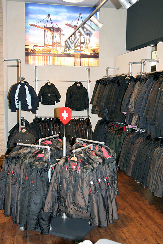 cheap price official shop quality products Store - Wellensteyn Store Hannover